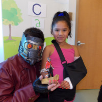 starlord charity