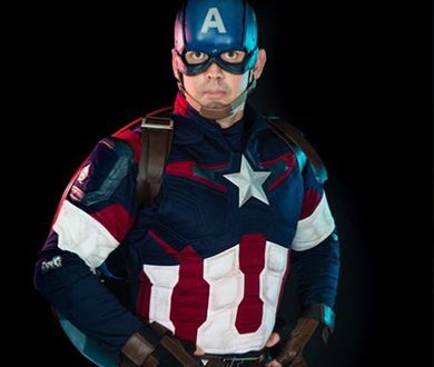best-captain-america-cosplay