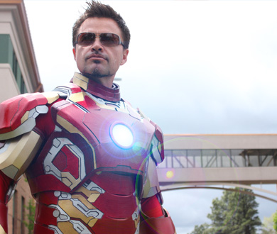 best-iron-man-cosplay