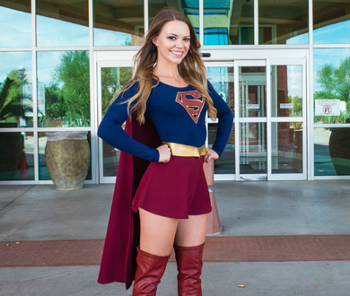 best-supergirl-cosplay