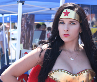 best-wonder-woman-cosplay